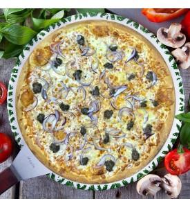 """Пицца """"Болоньезе"""" 28cм."""